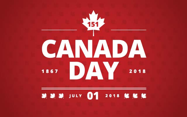 gemini canada day post 2018